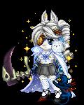 Wolfcrystal22