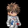CrAzy-aZ-FLasH's avatar