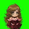 lovinglife32's avatar