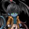 redibrow's avatar