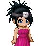 iiBiiotch's avatar
