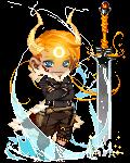 iPhyre's avatar