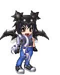 Chocolate-Skip's avatar