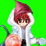 neoegg_13's avatar