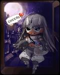 Lady RubyXD