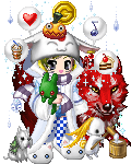Little Sweet Cookie's avatar