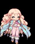 Shia bean's avatar