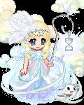 CindyLove_XO's avatar