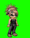 XxRockinMysteryxX's avatar