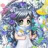 edelriclover123's avatar