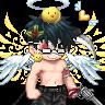TheDylDozer's avatar