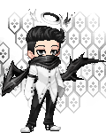 TehMasian's avatar