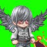 mukchin's avatar