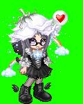 BubbleMilkTea's avatar