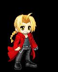 _Edward Elric 2013_'s avatar