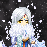 Great Lord Sesshoumaru's avatar