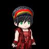 I am Melon Lord's avatar