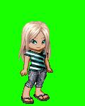 rachaelbug1's avatar