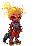 Ulquiorra-girl