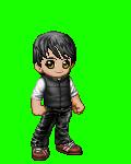 Tishpow007's avatar