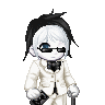 ryoukisato's avatar