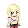 Kittysangel's avatar