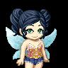 disco-t1ts      's avatar