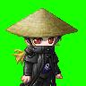 Deidara_boom_boom_boom's avatar