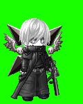 Momo_niji_chan's avatar