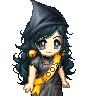 rafusen's avatar