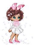 okbruce's avatar