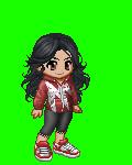 morelia11's avatar