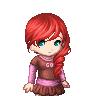Fate_Darkling's avatar