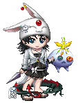 nadwa's avatar
