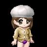 SebbyLuver15's avatar