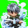R-x-I-x-K-x-U's avatar