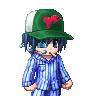 H_U_N_N_Y_R_O_I's avatar