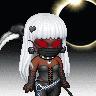 Phoenixkid_A7X_88's avatar