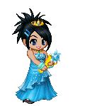 hot_bebe12's avatar