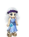 mikahn's avatar