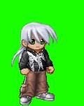 gxmaster's avatar