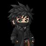 Patrick the merc's avatar