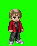 nike777's avatar
