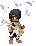 emokid_the-unforgiven's avatar