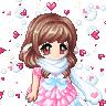 snapdropsix's avatar