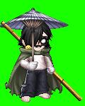 kisoiki's avatar