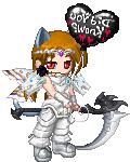 ranma291's avatar