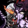 Da_TeRMi's avatar