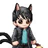 mogman999's avatar