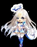 Lotta-angel